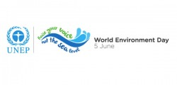 giornata mondiale ambiente 2014 unep sids wed2014 raise your voice not the sea level