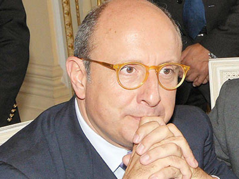 presentato simnolo e programma movimento sicilia nazione