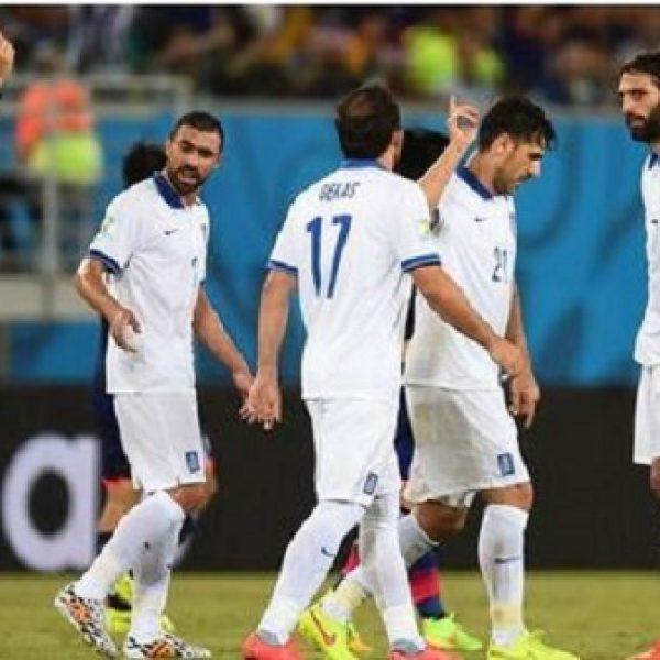 Mondiali 2018, le possibili avversarie dell'Italia al playoff