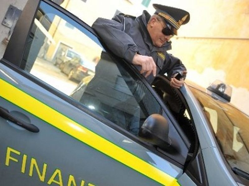 8 arresti mafia vittoria, 8 arresti palermo, arresti mafia vittoria, arresti Palermo rapine, Palermo —