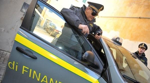 Catanzaro, colpo alla cosca Sia-Procopio-Tripodi | Sequestrati 2 milioni e mezzo di euro a un boss