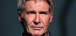 aereo Harrison Ford, dallas, Ford, harrison ford, Harrison Ford atterra pista rullaggio, incidente aereo Harrison Ford, Usa
