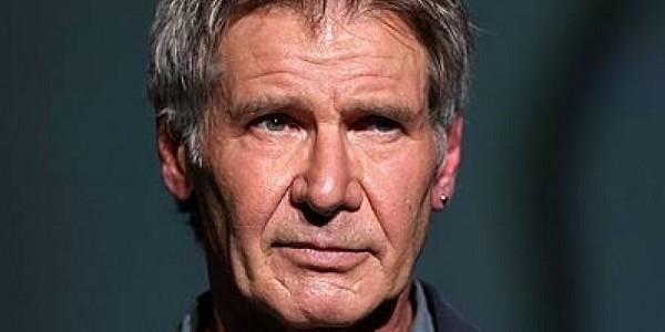 Harrison Ford ha rischiato di morire sul set