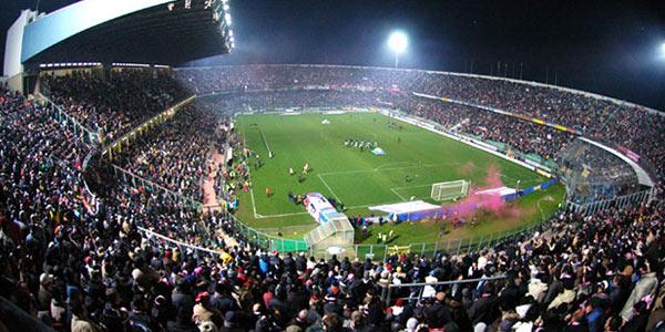 Palermo, altro flop: al Barbera vince il Sassuolo (0-1)