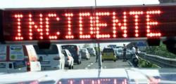 incidente sulla gela catania muore una coppia di niscemi
