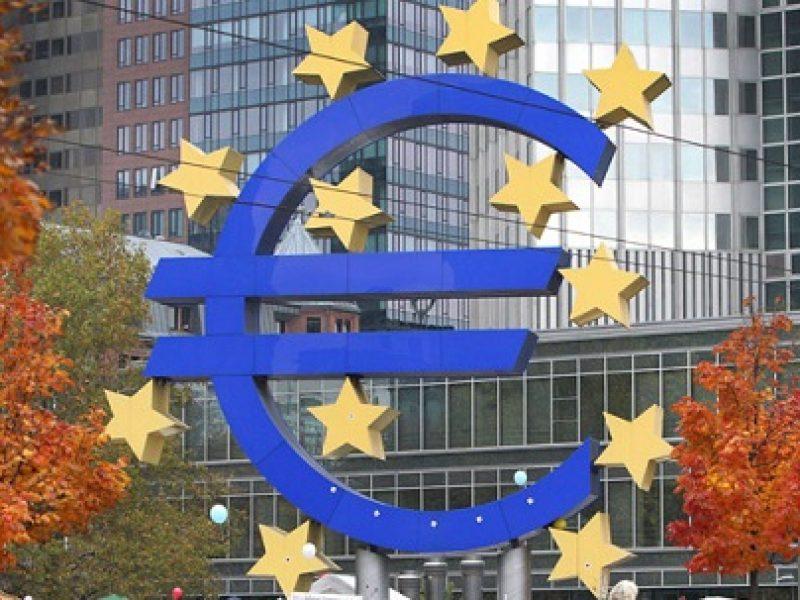 crescita occupati eurozona, dati Eurostat, Occupati Unione Europea, occupati Eurozona, record occupati Unione Europea, Record occupati Eurozona, crescita occupazione Europa, Crescita occupazione Italia, loro Eurozona, Lavoro Unione Europea