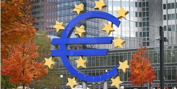 Inflazione, in Italia toccato il minimo dal 1959 | In Europa i prezzi rimangono invariati