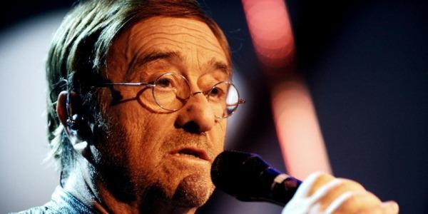 Compleanno Lucio Dalla, un concerto omaggio a Bologna