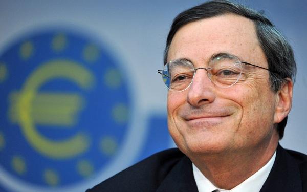 """Manovra, l'Fmi: """"Non segue i nostri suggerimenti"""". Critiche anche dalla Bce"""