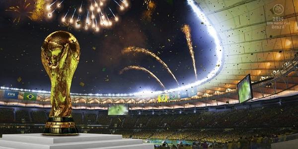 Mondiali 2014: calendario, tabellone e orari delle partite dell'Italia