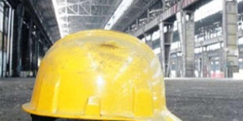 Verona, incidente sul lavoro: muore un operaio