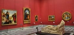 musei gratis domenica 6 luglio