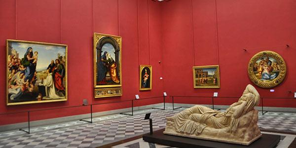 Cultura, primo marzo ingresso gratuito nei musei