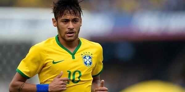 Ricorso Neymar, che tegola: rischia 2 anni di carcere