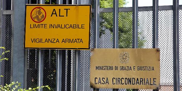 Yara, i legali di Bossetti chiedono la scarcerazione