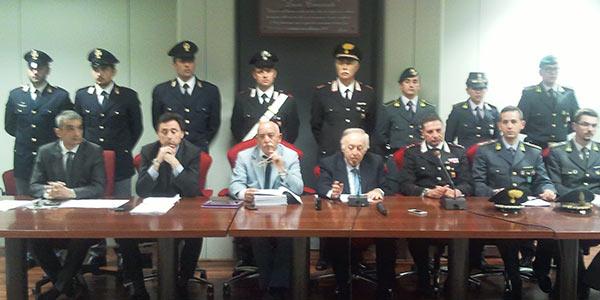 operazione-apocalisse-a-palermo-conferenza-stampa-arresti-messneo