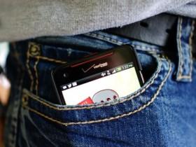 Smartphone, cellulare, danni cellulare alla salute, dipendenza da smartphone, nomofobia, salute, tecnologia