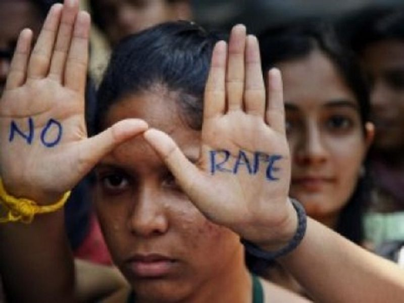 ragazza stuprata, india, stupro, violenza sessuale, femminicidio