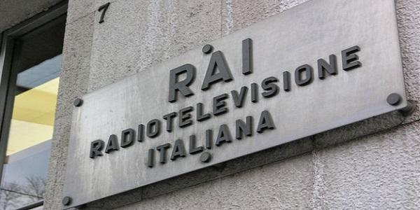 """Rai, retromarcia del Cda sul tetto agli stipendi   """"Per artisti e star deroghe sui 240mila euro"""""""