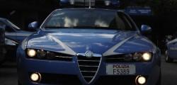 arresti Bosanka Gradiska, arresti bosnia rogo centocelle, arresti rogo centocelle, Bosanka Gradiska, Jonson Seferovic, Renato Seferovic, rogo centocelle