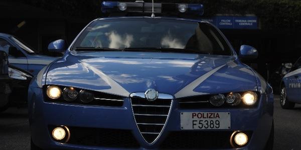 Camorra, colpo ai vertici del clan Sibillo: 11 arresti a Napoli