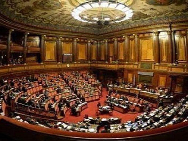 fiducia legge bilancio, fiducia manovra, manovra, senato manovra, voto manovra