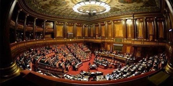 Stabilità, arriva l'ok definitivo alla legge | Il governo ottiene la fiducia al Senato