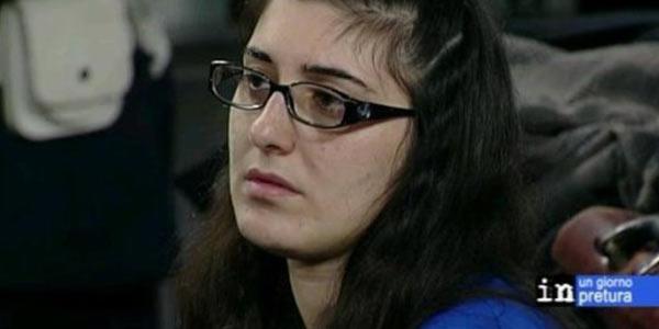 Delitto di Avetrana, parla Michele Misseri: