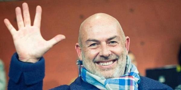 Sampdoria, colpo di scena: Garrone vende   Massimo Ferrero è il nuovo proprietario