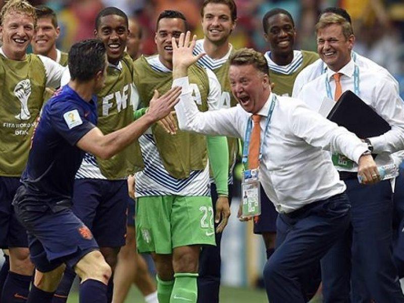 spagna, olanda, girone b, gruppo b, mondiali 2014, spagna, gol, risultato esatto spagna olanda