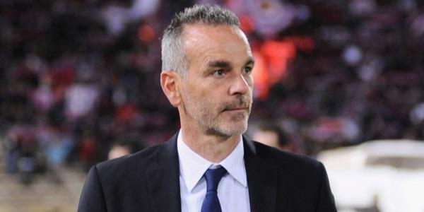 Lazio, confronto Pioli-Lotito: fiducia a tempo per l'allenatore