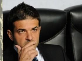 addio Stramaccioni, allenatore Udinese, Milan, nuovo allenatore udinese, serie A, Stramaccioni, Stramaccioni saluta l'Udinese, Stramaccioni sull'Udinese, udinese, Udinese-Milan