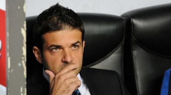 Le formazioni di Udinese-Milan. Inzaghi con il dubbio Suso, Strama senza B.Fernandes