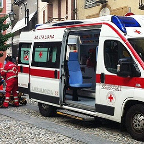 Tragedia a Perugia, trova il figlio morto nel lettino | Il bimbo di 5 anni sarebbe morto per una malattia