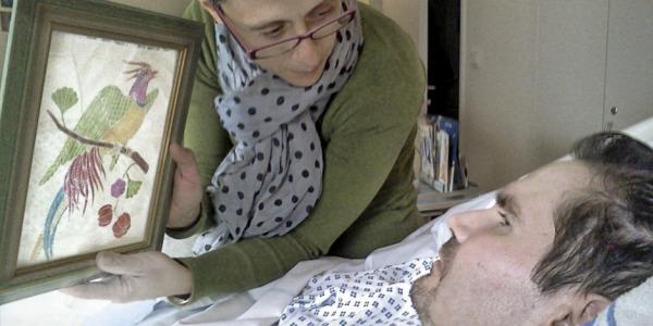 È morto in Francia Vincent Lambert, il tetraplegico simbolo della lotta per la fine della vita