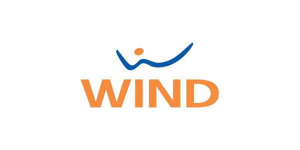 Via libera condizionato Ue alla fusione Wind-3 Italia