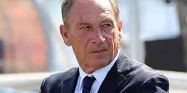 Calcio, al Pescara ritorna Zdenek Zeman