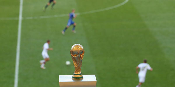 Mondiali, Al-Khelaifi indagato per corruzione | Nei guai anche l'ex segretario Fifa Valcke