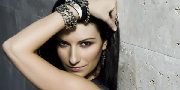 """Laura Pausini sarà una coach di """"La voz"""", la versione messicana di """"The Voice"""""""