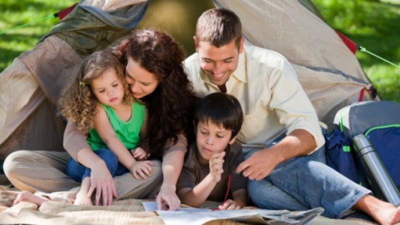 Troppe sculacciate ai figli, secondo gli studiosi è sbagliato