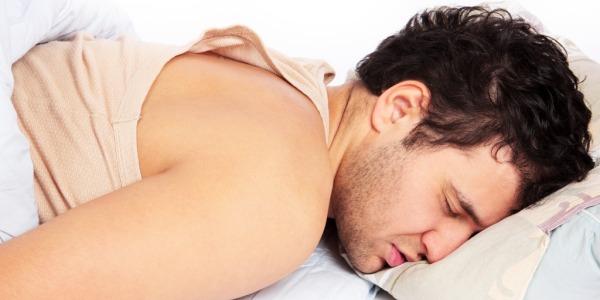 Dormite male quando cambiate letto? Una ricerca rivela perché succede