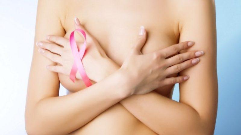 Tumore al seno, tomosintesi 3D l'esame più efficace