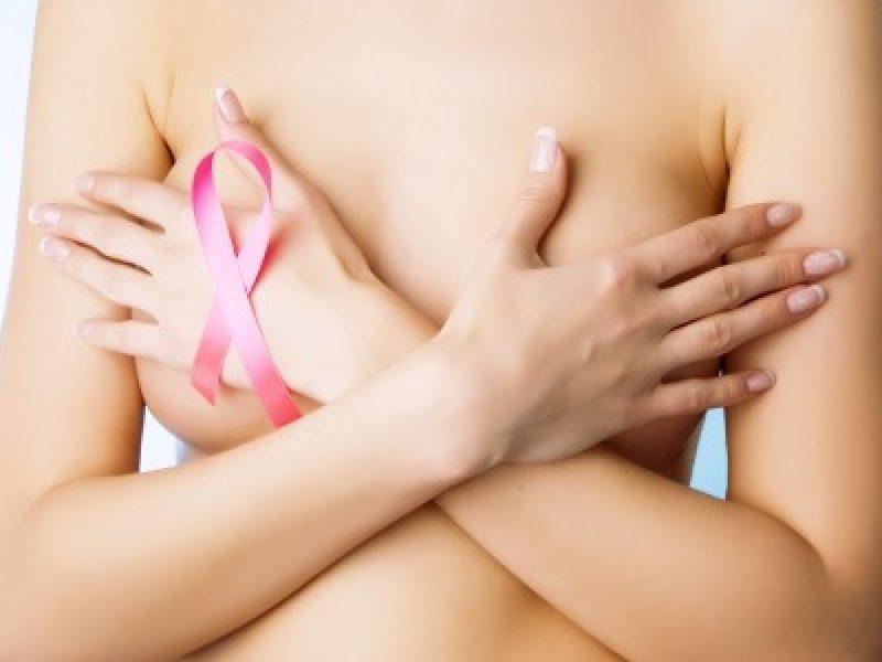 tomosintesi 3d più efficace diagnosi tumore al seno