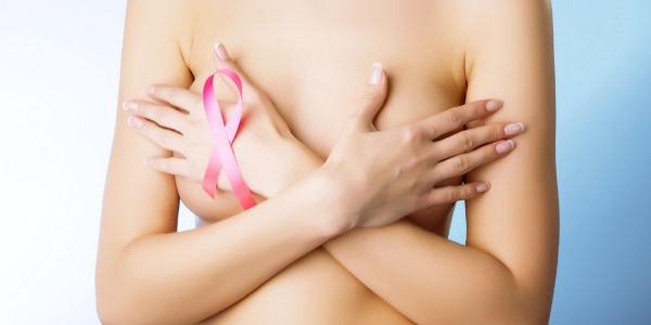 cura tumore al seno, farmaci tumore al seno, Lapatinib, mix farmaci tumore al seno, Riccardo Masetti, trastuzumab, tumore al seno