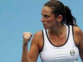 Roberta Vinci, VInci, US Open, USA, tennis, tennis italiano