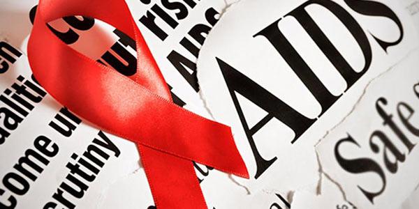Aids, Giornata mondiale contro la malattia | Test gratuiti in sei città da Nord a Sud