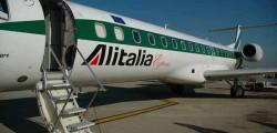 allerta terrorismo italia, misure antiterrorismo italia, pc aereo italia, riunione Enac, tablet aereo italia, terrorismo, terrorismo italia