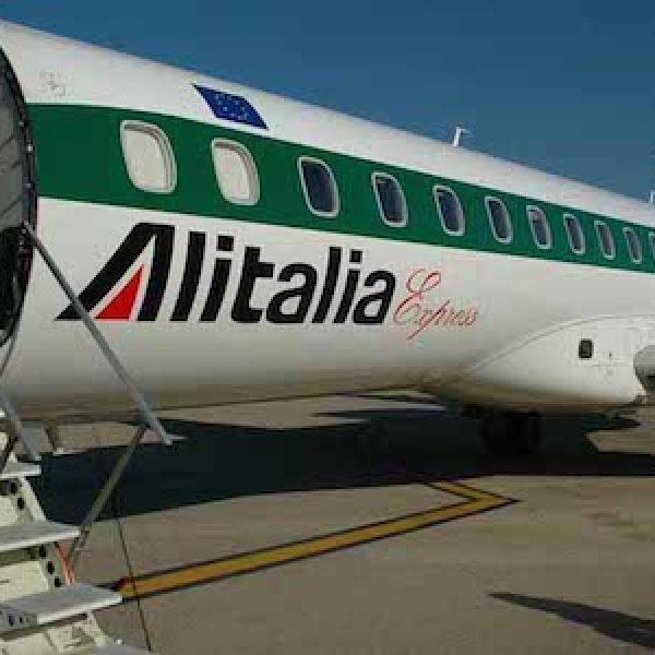Alitalia, Lufthansa detta le condizioni a Calenda |