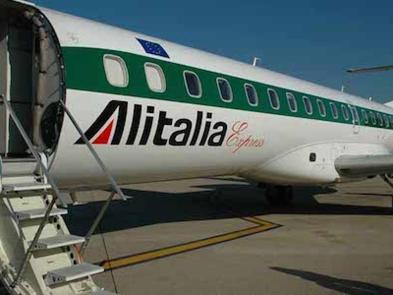 accordo Lufthansa, Alitalia, alitalia calenda, alitalia lufthansa, nuova alitalia, ristrutturazione alitalia