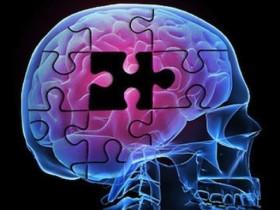 Contro l'Alzheimer tanta attenzione | Le buone pratiche contro la malattia